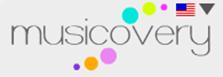 musicoverylogo-thumb