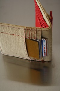 Cash Wallet Photo 4